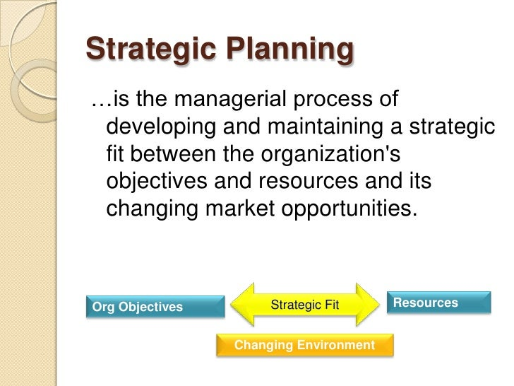 Why is it important to develop a business plan