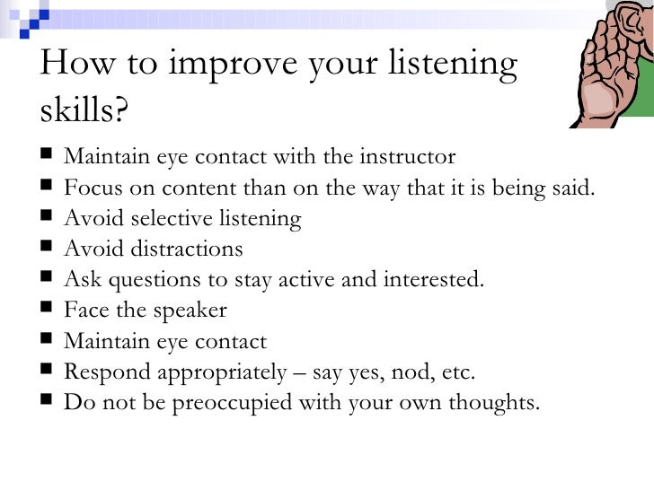 how to improve effectiveness of communication 6 ways to immediately improve your english communication skills by melinda makkos maybe it is an impulsive way to express communication but it's not the most effective style of communicating due from this blog  6 ways to improve your communication skill i came to know that we should.