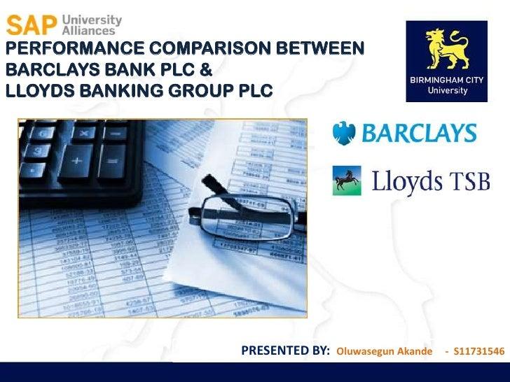 Developing financial capabilities presentation
