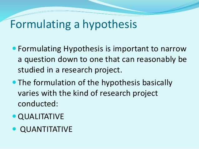 investigatory projects with null hypothesis Blood grouping experiment theory  procedure  self evaluation  animation  assignment   ab and o (null) blood group a  blood group b  blood group ab.