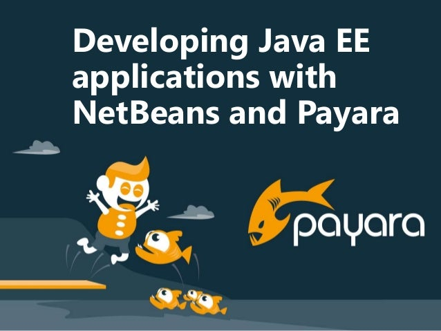 Developing java Ee applications using Messaging
