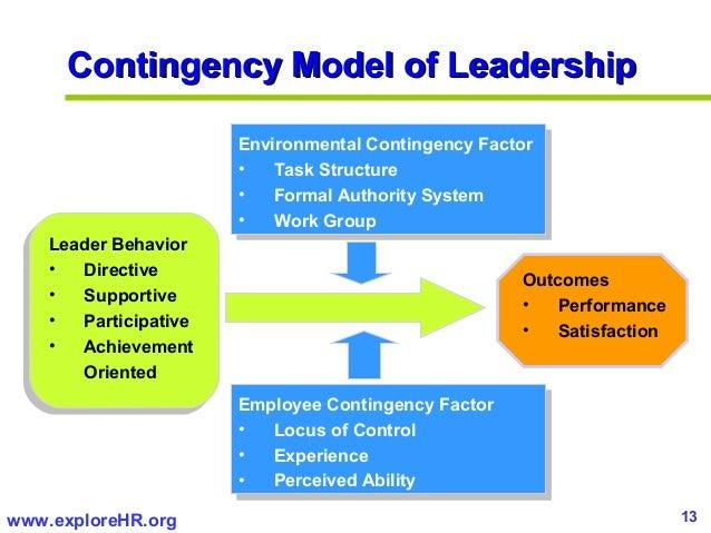developing strategic management leadership skills assignment