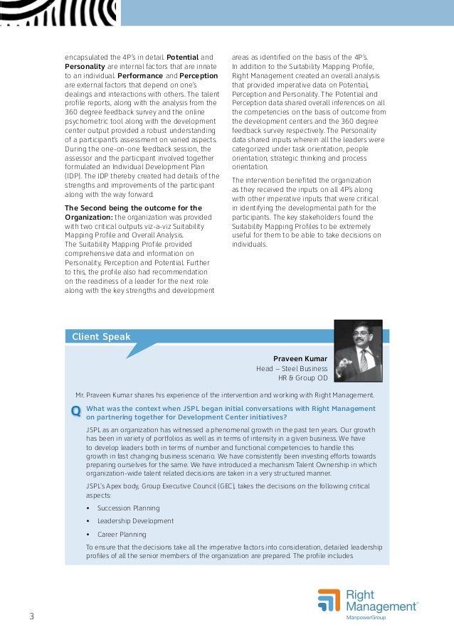 Heaslip Scholarship Essays - image 5