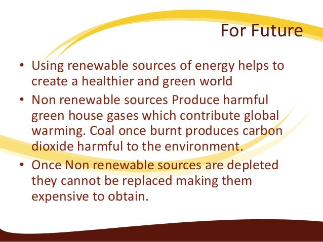 secure sustainable energy future New science for a secure and sustainable energy future a report from the basic energy sciences advisory committee chair: john hemminger university of california, irvine.