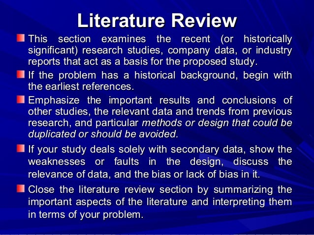 importance of literature 2 essay The passage below is adapted from an essay by dana gioia on the importance of literary reading of literature's importance to 2: essay.