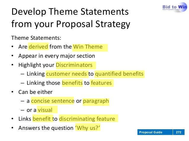 answer from experience linking projects to strategy Different authors have tried to answer this question to show the gap that portfolio   project portfolio management is therefore not only about linking strategies and   direct realism says that what we experience through our sense portrays the.
