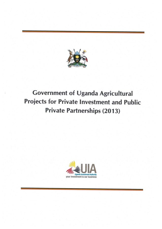 Development of a_water_management_information_scheme