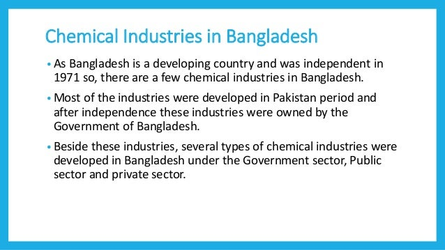 manufacturing industry in bangladesh and malaysia Industry 40 creates what has been called a smart factory  malaysia still holds  great prospects in evolving our manufacturing sector – that is made up of the  electronics, automotive and construction  track a industry 40: big data (bd.