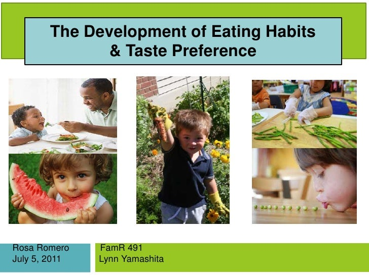 evolutionary explanations for humans eating preferences Evolutionary psychology is a theoretical approach in the social and natural sciences that examines psychological structure from a modern evolutionary perspective it seeks to identify which.