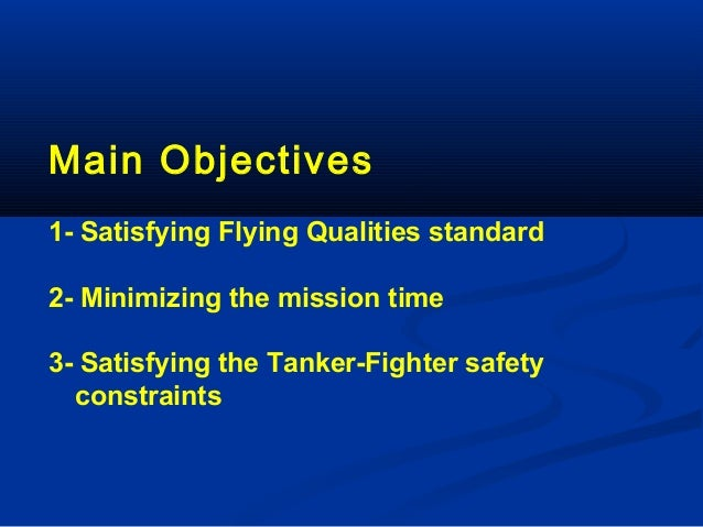 autopilot thesis Marine electronics: multifunction displays | chartplotters | fishfinders | radar |  autopilots | cameras and thermal vision | vhf radios | gps | ais.