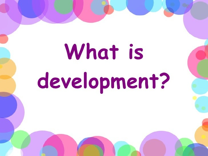 Sec3 - Development Part 1
