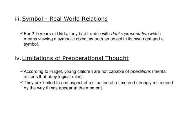 psyc 210 emotional development first 2 View notes - chapter_7_notes from psyc 210 at liberty pysc 210 chapter 7 notes the first 2 years: psychosocial development basic emotions infant crying is.
