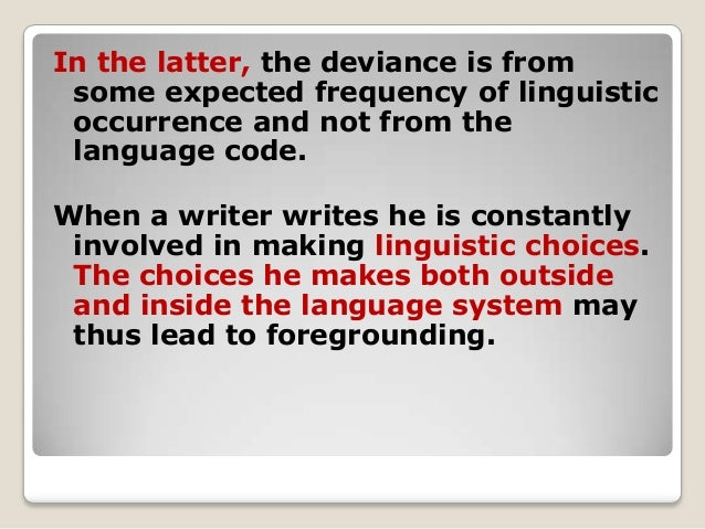 highlight some lexical deviation in student essay written in nigeria Table 64 grammatical and lexical accuracy ratios (n = 87 essays) 139  a  public university and highlights how writing teachers and their students perceive .