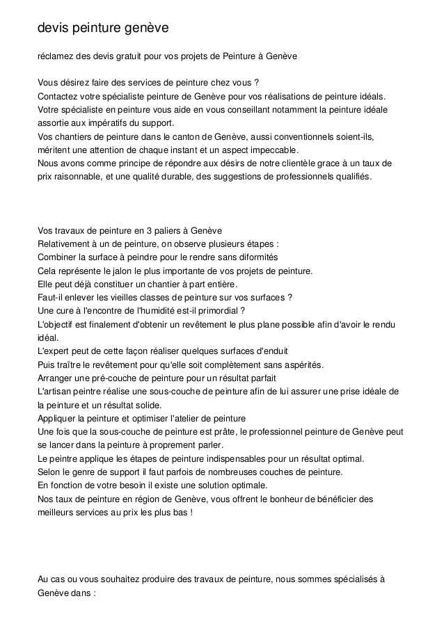 Isolation phonique sol stratifie mulhouse tarif artisan for Devis plomberie maison 120m2