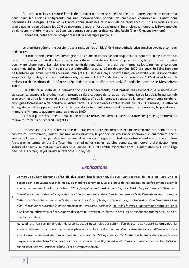 plan analytique dissertation français Dissertation plan analytique exemple : je-chercheinfo : obtenir des infos en relation avec de votre demande, tous résultats web dans une page unique : dissertation plan analytique exemple.