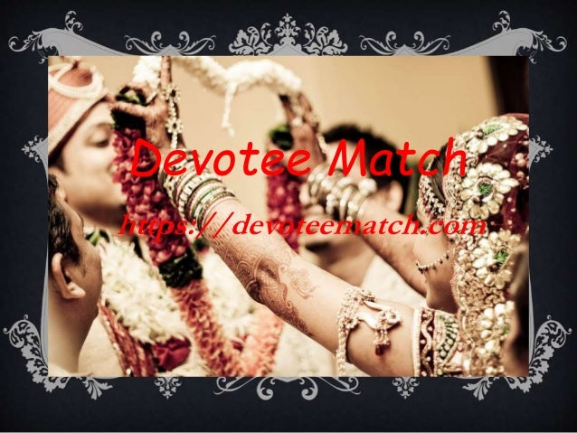 devotee match making Chamunda astrologer in saraspur, ahmedabad offering horoscope matching service, horoscope matching get contact details, address, map on indiamart.
