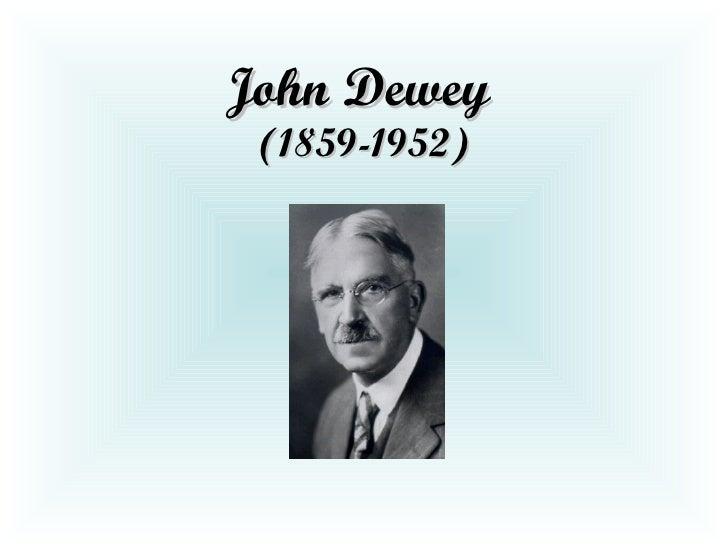 Dewey Libro Experiencia Y Education