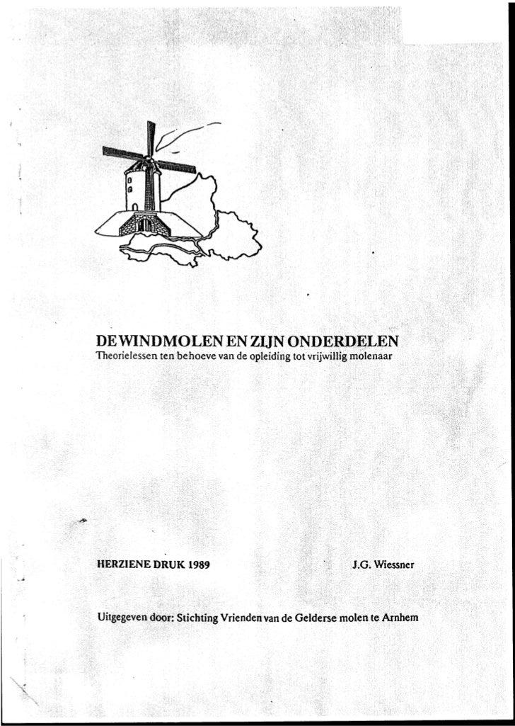 www.ksbuurke.nlDigitaalprintenzoals u                              Leeuwarden                                     Bij de P...