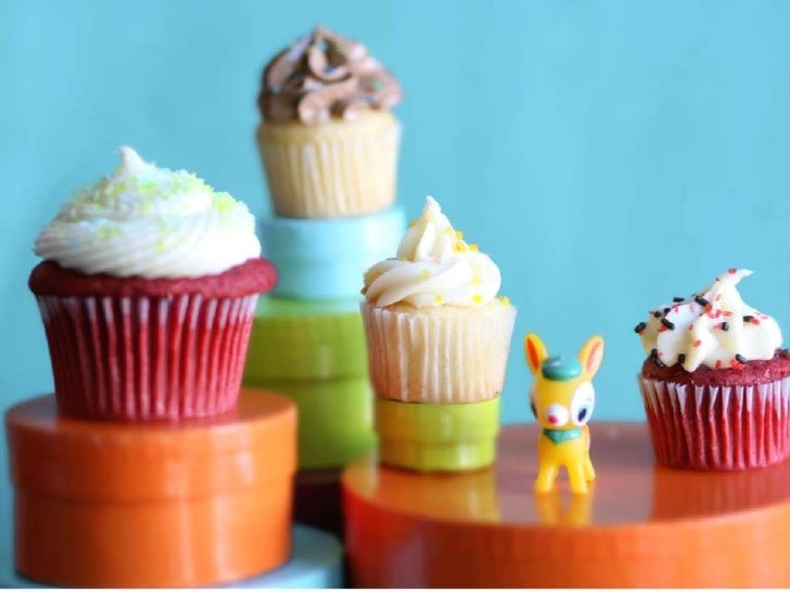 feasibility study cupcake Feasibility plan for a cake shoppdf free download here compare to and in contrast to the business plan and feasibility study conducted and cake shop.
