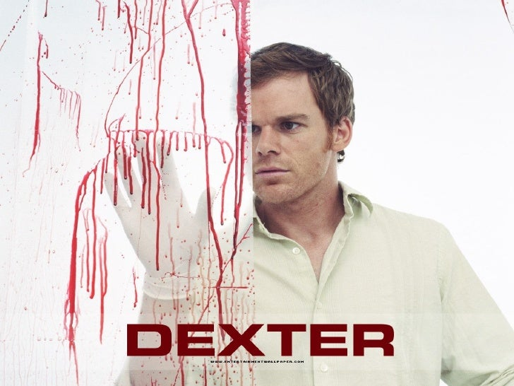 Dexter.1