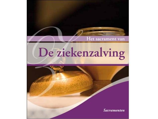 Bron: Bisdom van Breda (http://bisdomvanbreda.nl/index.php?id=428) Deze en andere presentaties zijn te zien op: www.slides...