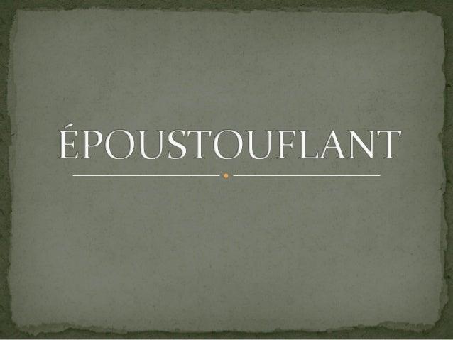 Df. epoustouflant (1)