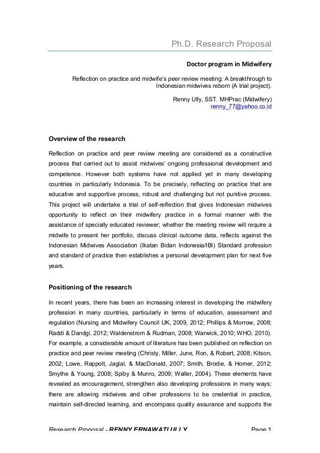 Charles Nokan Dissertation