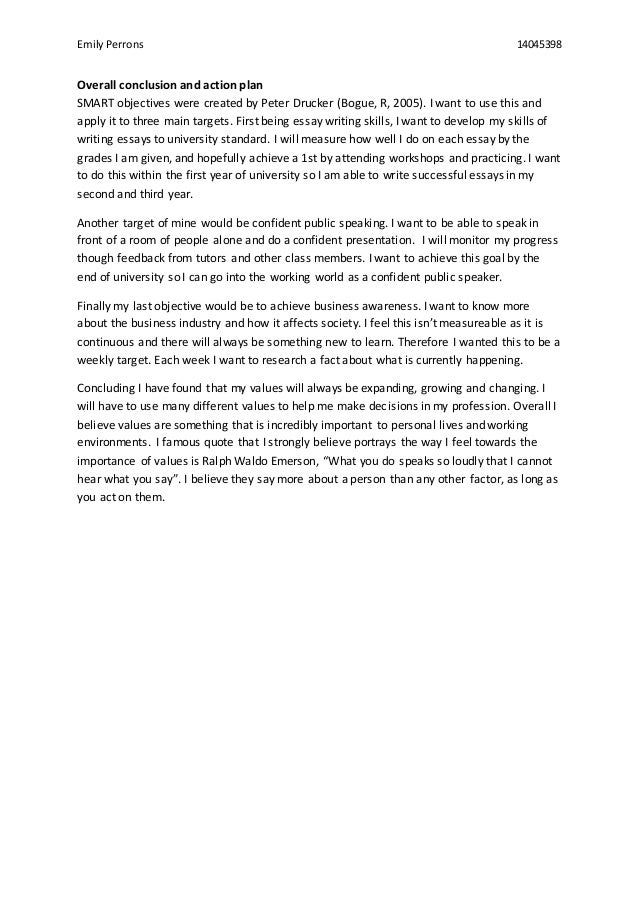 Why you need paraphrasing essay service review essay purdue fifty great essays th edition pdf essay on the origin history and fandeluxe Image collections