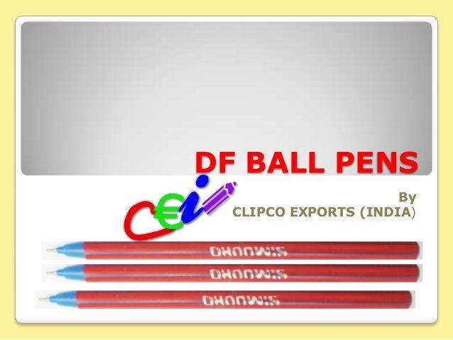 df-pens