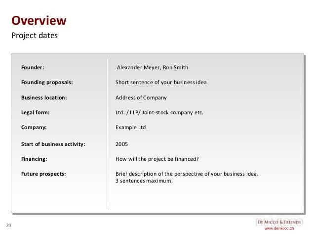 Free sample business plans and uk business plan write a business plan govuk flashek Choice Image