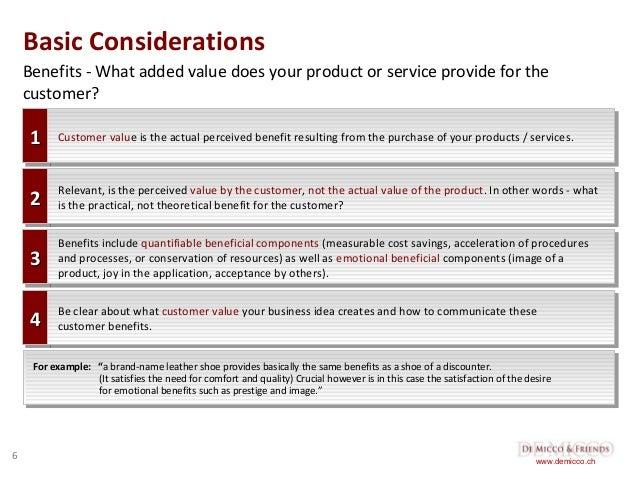 client service plan template - de micco friends free business plan template english