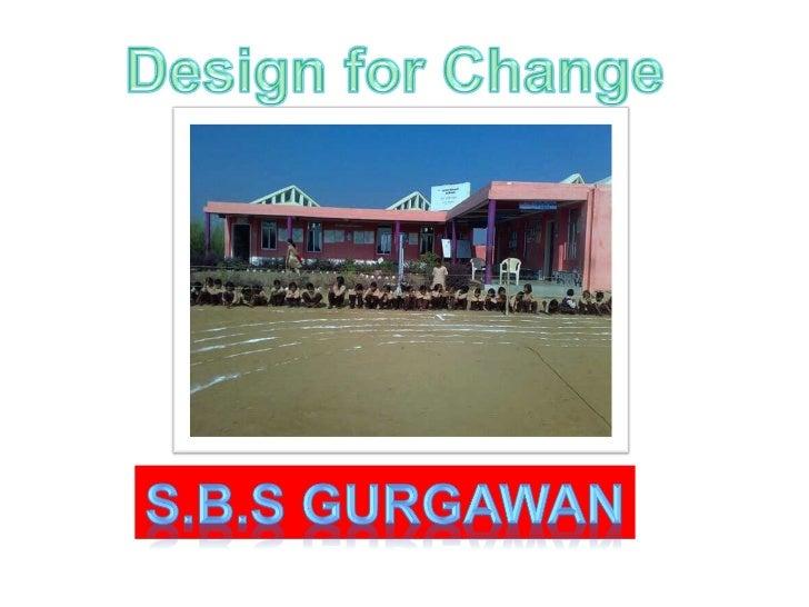 IND-2012-182 SBS Gurgawan- Anti-Smoking