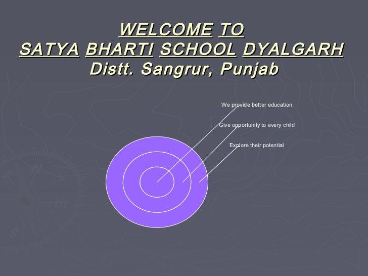 IND-2012-131 SBS Dyalgarh -Female Foeticide