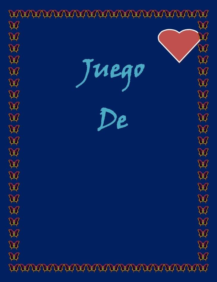 457962015367000993775840105Juego De Palabras00Juego De Palabras<br />Estación # 1<br />Encontrar 24 nombres propios mascul...