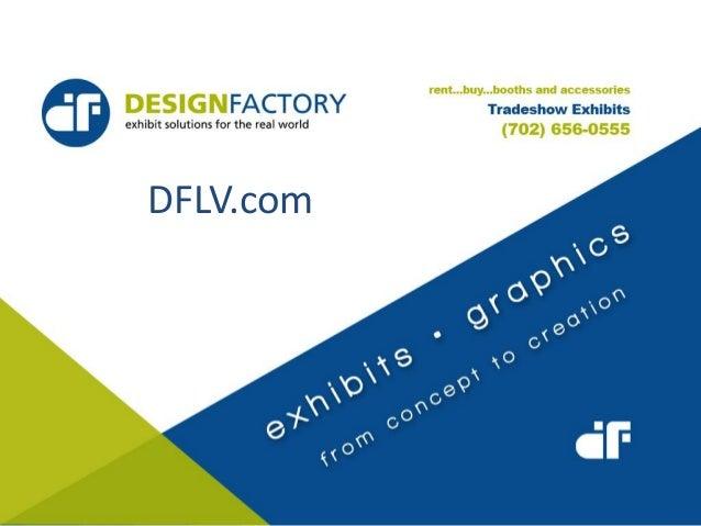 DFLV.com