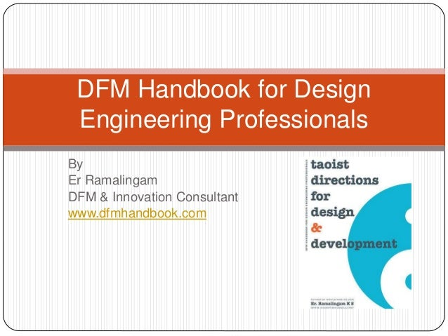 hvac systems design handbook fifth edition pdf
