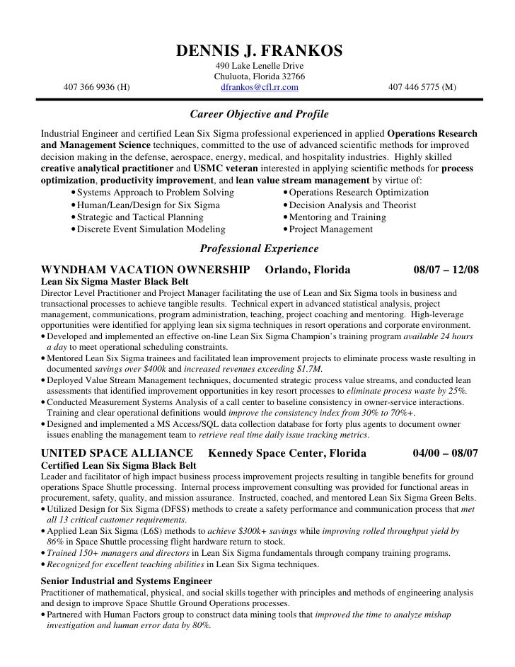 business manager resume sample. beta gamma sigma on resume beta ...