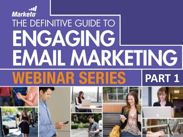 Definitive Guide to Engaging Email Marketing Series (Part 1): How to Grow Your List, Break the Rules, and Win