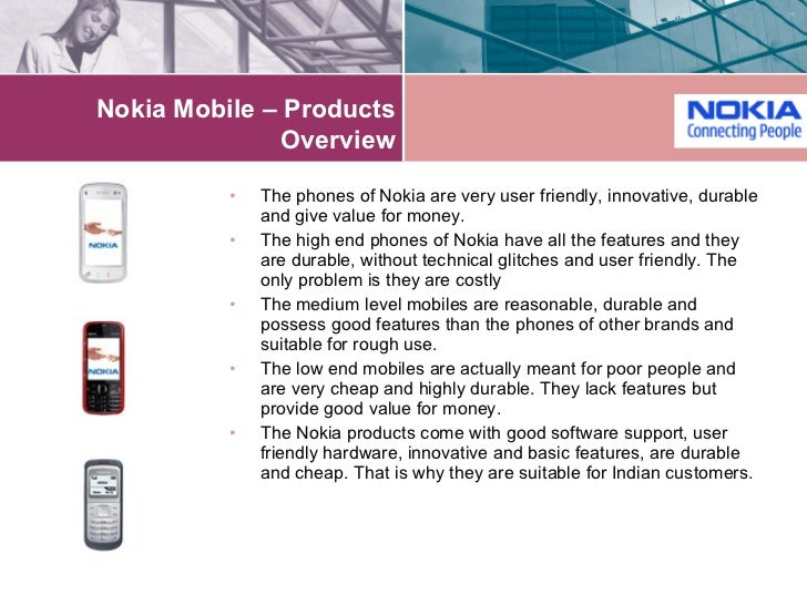 stp analysis of samsung mobile View stp of samsung mobiles from marketing 201 at institute of business management, karachi stpofsamsungmobiles segmentation.