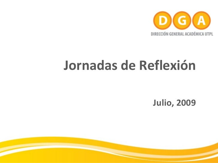 Dra. Patricia Pacheco Montoya GESTIÓN DEL CONOCIMIENTO PROPIEDAD INTELECTUAL  EN INTERNET