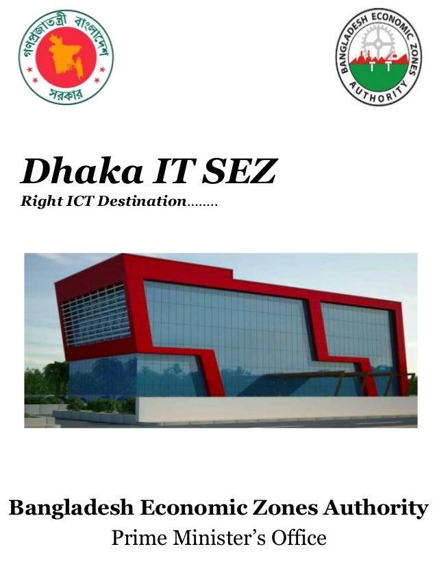 Dhaka it sez bangladesh