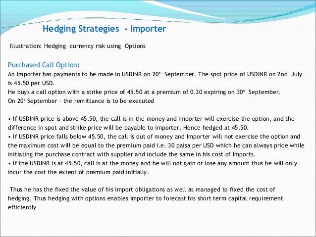 Online commodity trading sharekhan