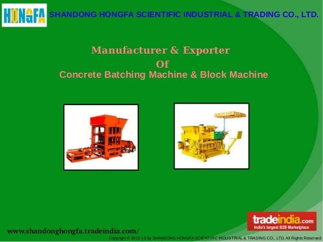 Dhanlaxmi Industries