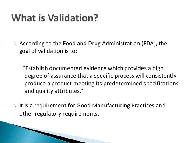 iq oq pq validation templates - concept of urs dq iq oq pq
