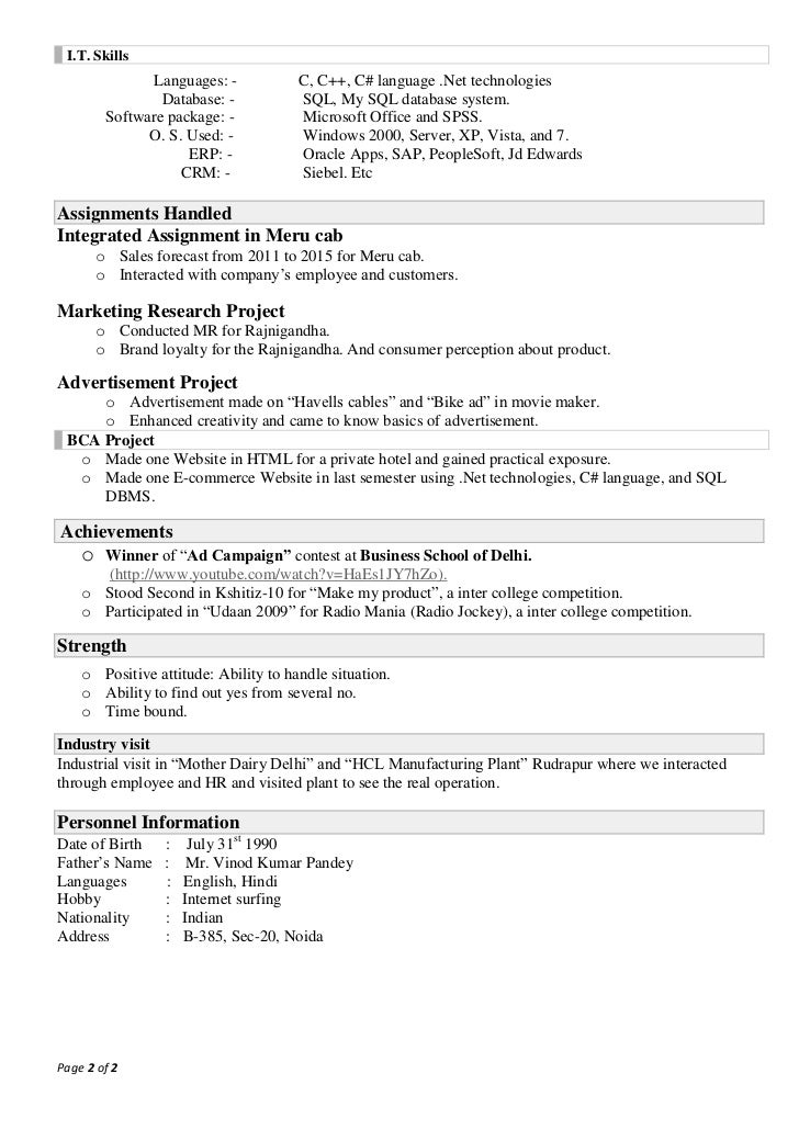 Resume cover letter team player