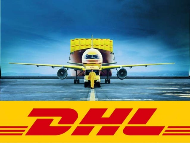 Overview• DHL Express is a division of the Germanlogistics company Deutsche Post DHL.• Headquarters at Bonn, Germany.• Emp...