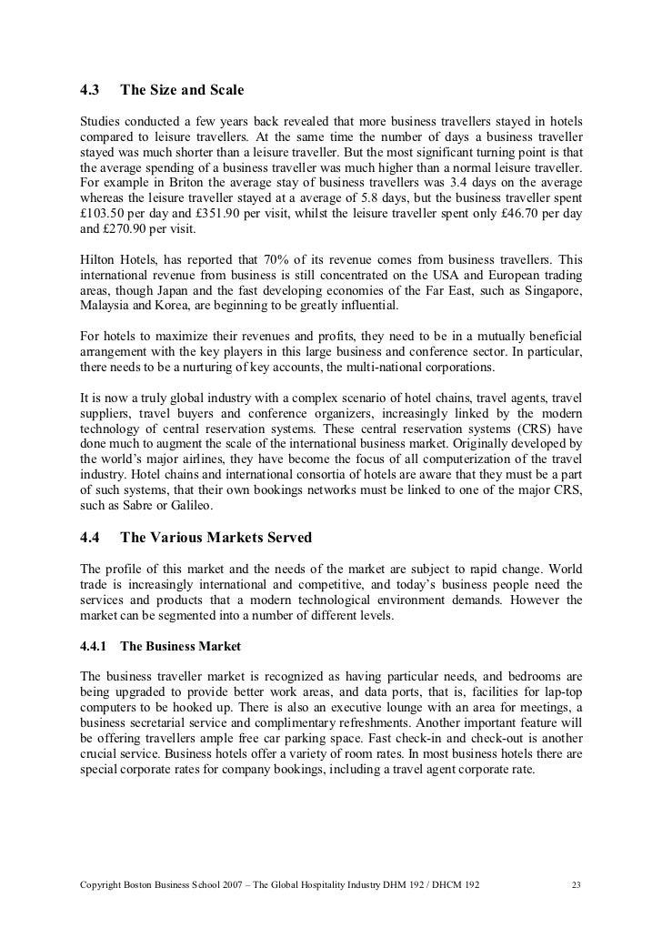 3 paragraph essay about potential internet dangers