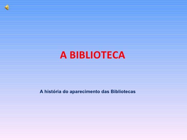 Dia das-bibliotecas-escolares-em-portugal1