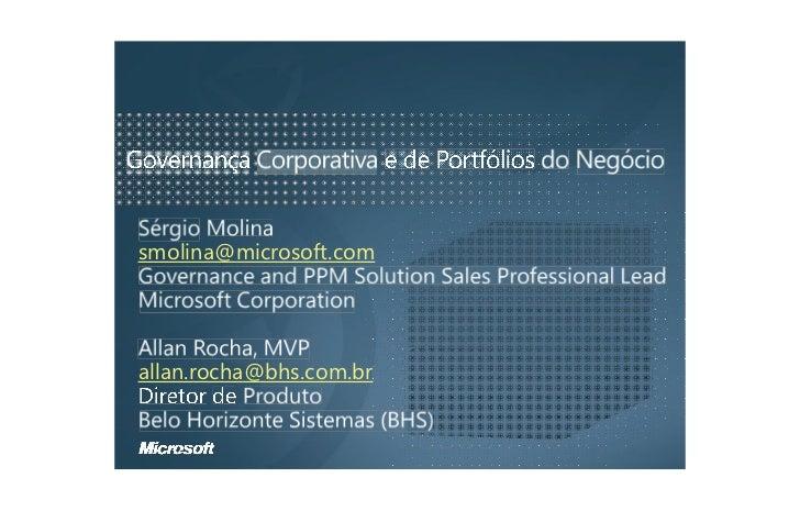 smolina@microsoft.comallan.rocha@bhs.com.br