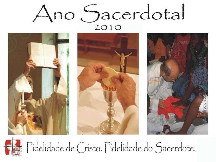 http://paroquiasaojoseolinda.blogspot.com/                                            Criação Comunidade Nabí<br />